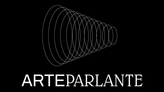 ArteParlante Conversatorio #4