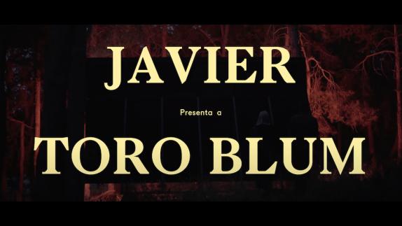 Serie Gabinete | Cap. 7 | Javier Toro Blum – No Tengo Nada Que Revelar