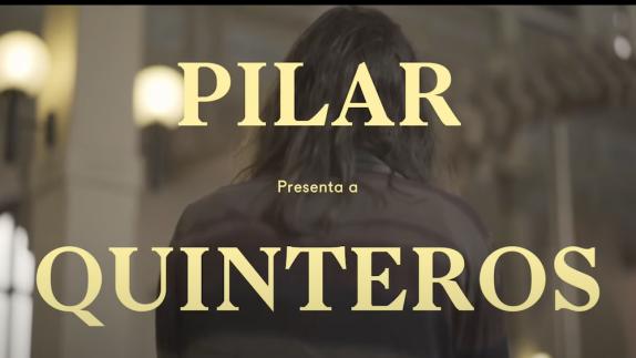 Serie Gabinete | Cap. 6 | Pilar Quinteros – El Portal