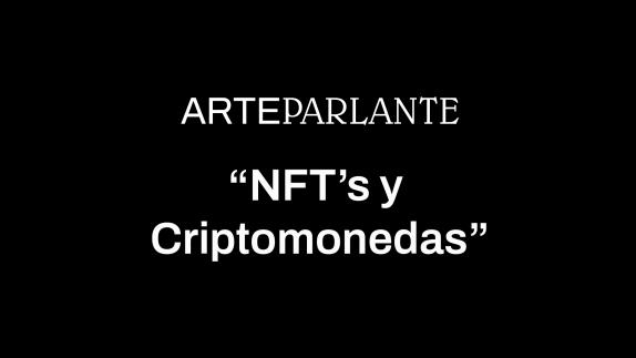 ArteParlante Conversatorio #2